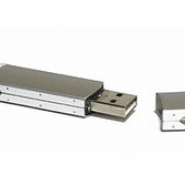 USB flash-память