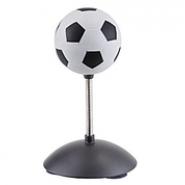 Антистресс  Футбол
